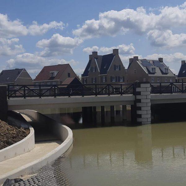 Project-VGC-metselwerk-brug-parijsch-culemborg-02-Vink-Groep