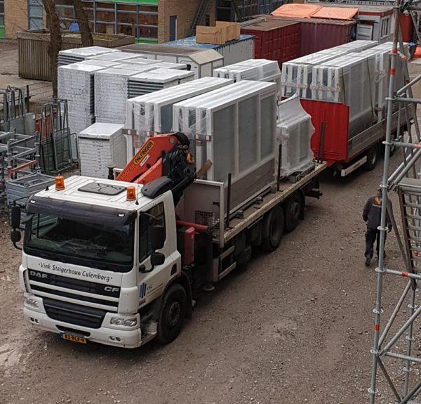 groot-transport-vink-transport